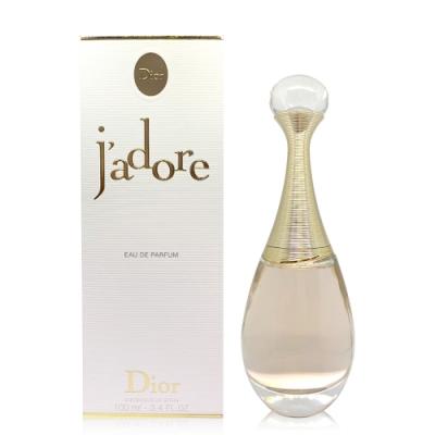 Dior 迪奧 J'adore 真我宣言女性淡香精 100ml