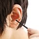 【Cap】自黏式耳朵清潔黏棒(20入/包) product thumbnail 1