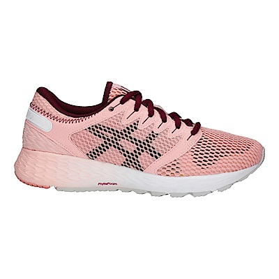 ASICS RoadHawk FF 2 女慢跑鞋 1012A123-700