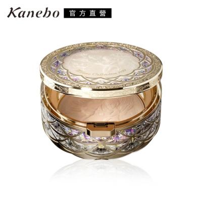 Kanebo 佳麗寶 米蘭絕色蜜粉餅24g (2020限量珍藏版)