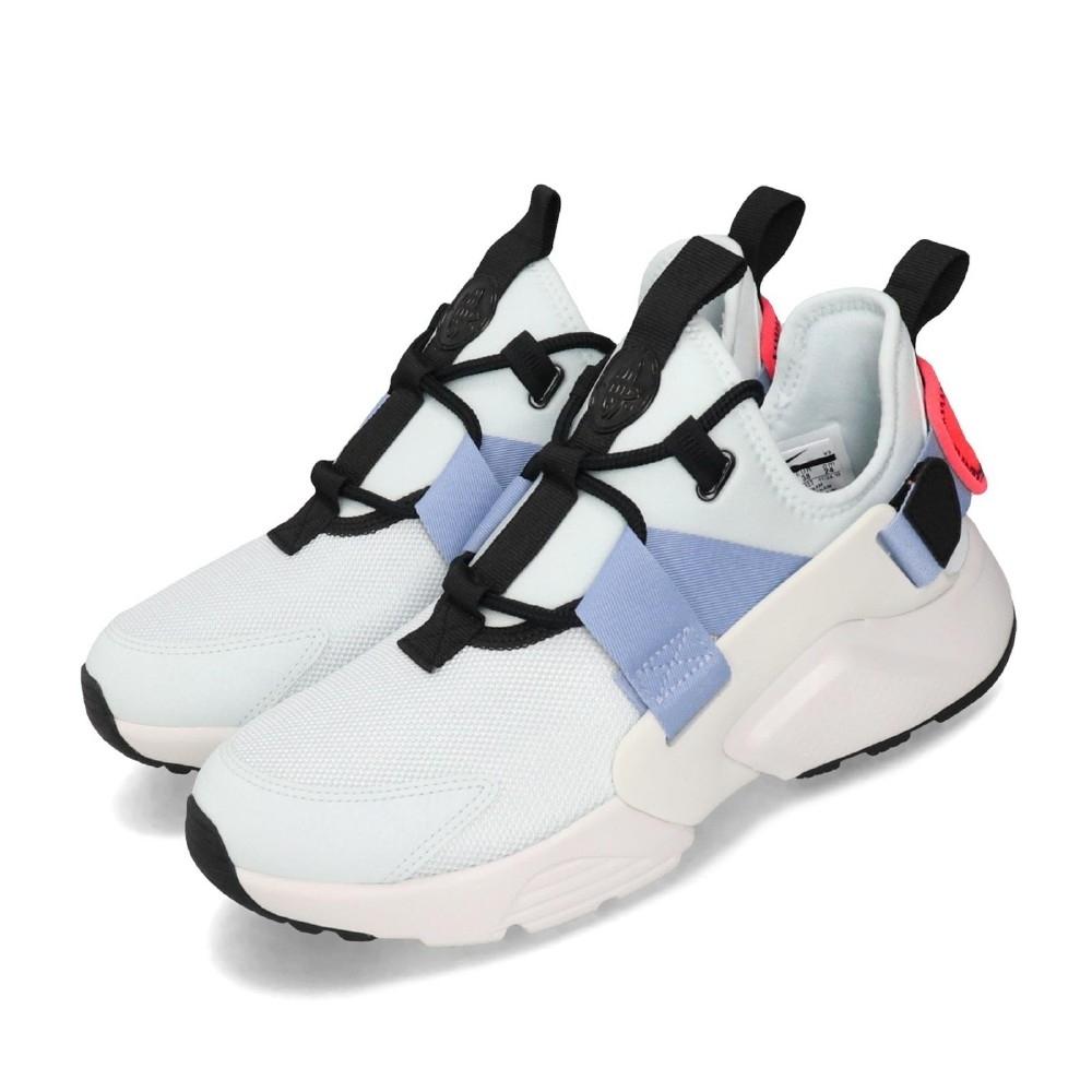Nike 休閒鞋 Huarache City 運動 女鞋 | 休閒鞋 |