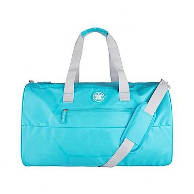 SUITSUIT Caretta 尼龍 週末旅行袋-活力藍