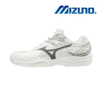 MIZUNO 美津濃 BREAK SHOT 2 AC 男網球鞋 61GA194008