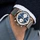 Hamilton 漢米爾頓INTRA-MATIC 正熊貓復刻計時機械錶(H38416141) product thumbnail 1