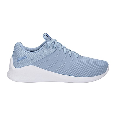 ASICS COMUTORA 女運動鞋 1022A045-400