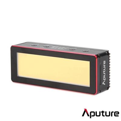 Aputure 愛圖仕 AL-MW 防水LED攝影燈-公司貨