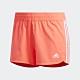 adidas 運動短褲 女 GC7826 product thumbnail 1