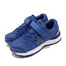 New Balance 慢跑鞋 YA680VCW 寬楦 童鞋