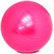 防滑85CM瑜珈球  (抗力球韻律球瑜伽球/防爆彈力球健身球/按摩復健球體操球大球操/彼拉提斯球) product thumbnail 1