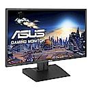 [無卡分期12期] ASUS ROG MG279Q 27型 IPS 電競電腦螢幕