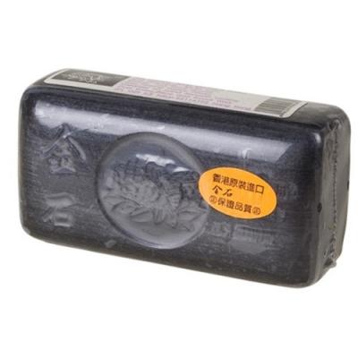 金石美容香皂-10入