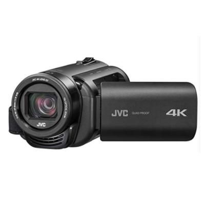 JVC GZ-RY980 防水防塵防寒防衝擊 4K攝影機 (公司貨) 附原廠相機包