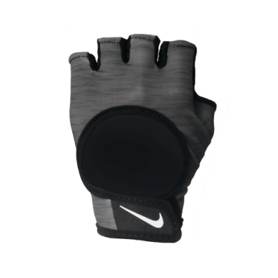 Nike 運動手套 Ultimate Gloves 女款