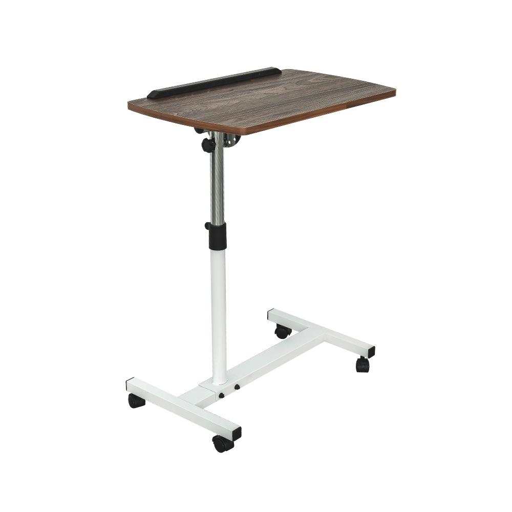 愛莎升降式床邊桌 dayneeds 50x33x57cm