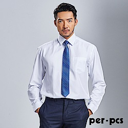 per-pcs 低調型男經典襯衫(717459)