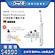 德國百靈Oral-B-Smart Professional 3D智能藍芽電動牙刷-V3 歐樂B product thumbnail 1