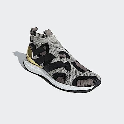 adidas A 16+ Ultraboost 足球休閒鞋 男 BB7418
