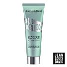 Jean Louis David 巴黎路易絲植碳淨化舒活髮浴 250ml