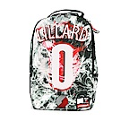 Sprayground NBA LAB 潮流後背包 Damian Lillard