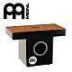MEINL TOPCAJ1MB T型木箱鼓 product thumbnail 2