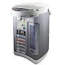 三洋 三段定溫電動熱水瓶5L (SU-AP501T) (2級能效)