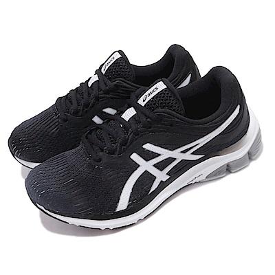 Asics 慢跑鞋 Gel-Pulse 11 D 女鞋