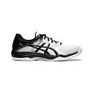 ASICS GEL-TACTIC 排球鞋 男 1071A031-100
