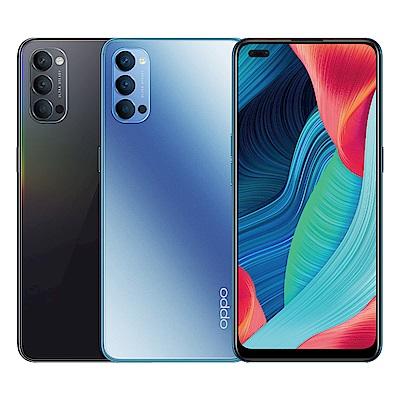 OPPO Reno4 (8G/128G) 智慧型手機