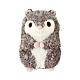 FLUFFY ANIMALS 鼯鼠哈納造型小抱枕 product thumbnail 1