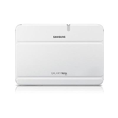 SAMSUNG GALAXY Note 10.1 專用 原廠書本式皮套
