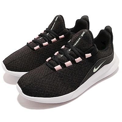 Nike 慢跑鞋 Nike Viale 女鞋