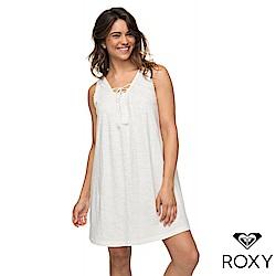 【ROXY】AGUILA DRESS 洋裝