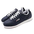 Fila 休閒鞋 1J903S331 低筒 運動 男鞋