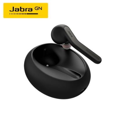 【Jabra】Talk 55 立體聲藍牙耳機