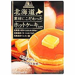 森永製果 北海道頂級濃厚鬆餅粉(300g)