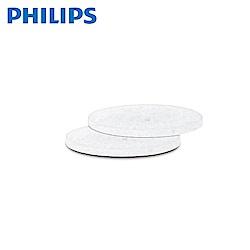 【Philips 飛利浦】櫥上型淨水器無紡布濾網 WP3914