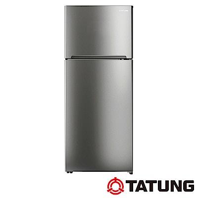 TATUNG大同 530L 1級變頻2門電冰箱 TR-B530VD-RS