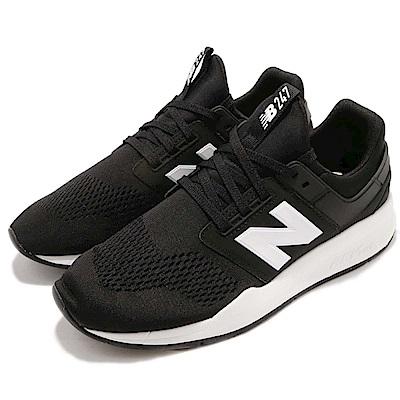 New Balance 慢跑鞋 MS247EBD 男鞋 女鞋