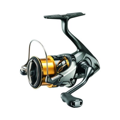 【SHIMANO】TWIN POWER 4000XG 捲線器 (04147)