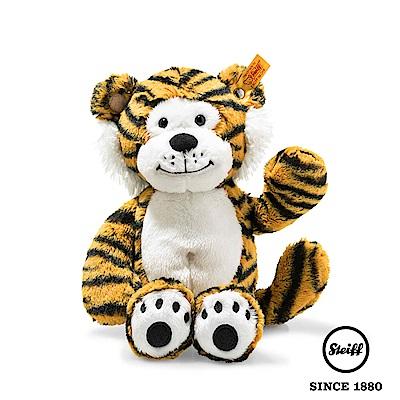STEIFF 老虎 Toni Tiger(動物王國)