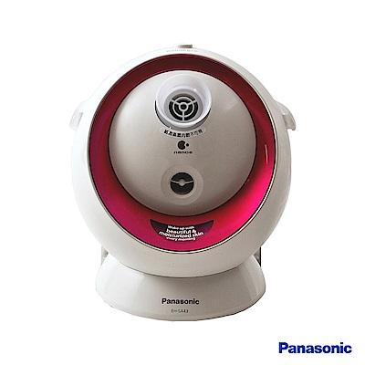 Panasonic  國際牌 奈米水離子美顏器 EH-SA43-P