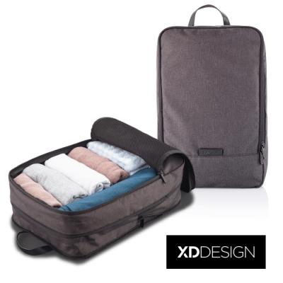 XDDESIGN Packing Cube 旅行收納方塊(桃品國際公司貨)