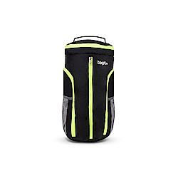 旅行運動超輕量兩用背包