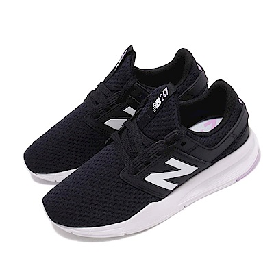 New Balance 休閒鞋 WS247TEB 運動 女鞋