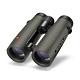 全新版! LEICA NOCTIVID 10X42 徠卡螢石雙筒望遠鏡-綠(德國製) product thumbnail 1