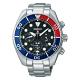 SEIKO PROSPEX新SUMO太陽能潛水腕錶V192-0AD0R(SSC795J1) product thumbnail 1