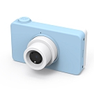 CityShop 800萬像素兒童單眼相機 16G標配組(無保護套)