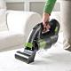 【年末掃除幫手-生活工場】英國Gtech小綠MultiPlus無線除蟎吸塵器 product thumbnail 1