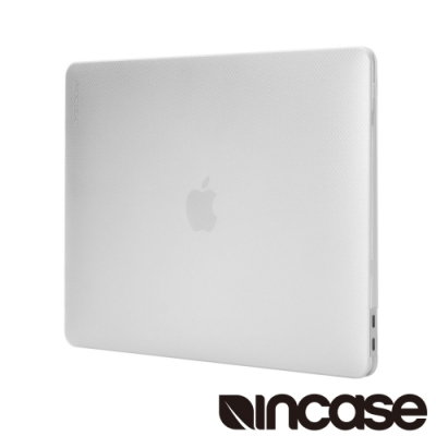 Incase Hardshell Mac Air 13吋 Retina 保護殼 (透明)