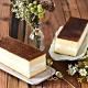 久久津 北海道布蕾蛋糕(6條)(加贈送乳酪塔2顆)(CAT) product thumbnail 1